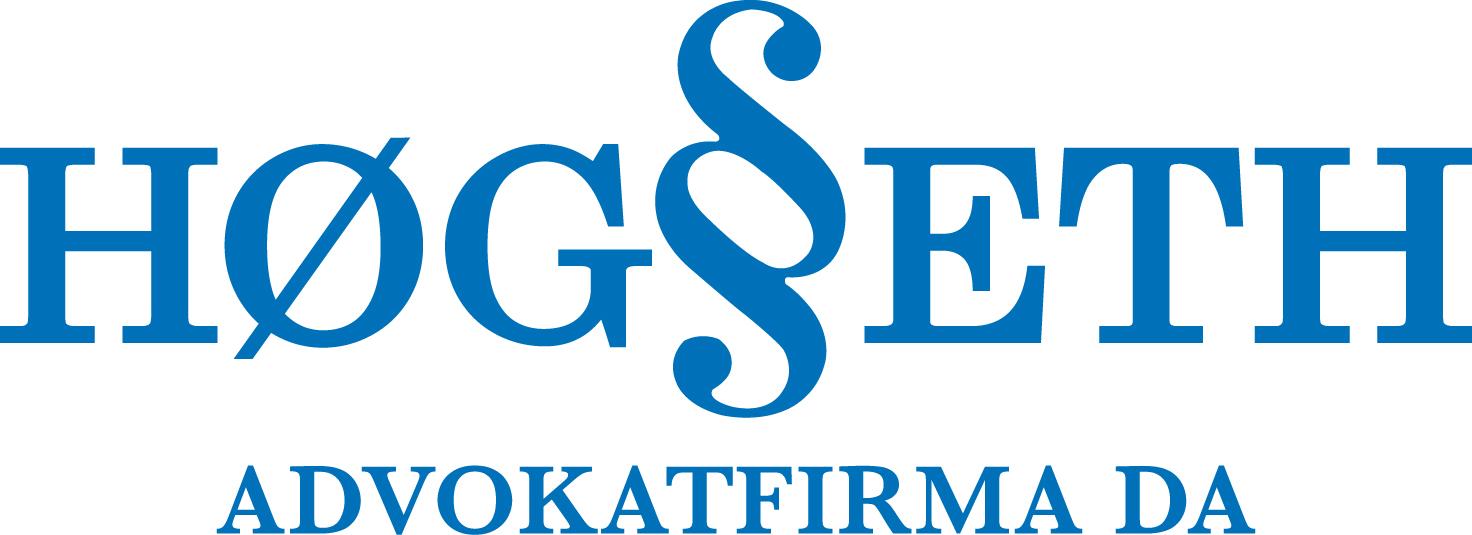 Advokat Høgseth