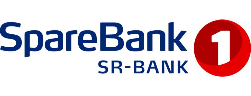 Sparebank 1 SRBank