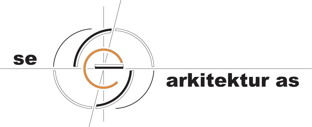 SE-Arkitektur